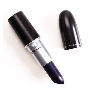 NWT 💄 MAC Lust Extract Matte Lipstick 💄